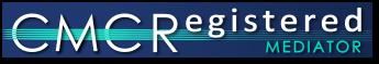 CMC Registered Mediator